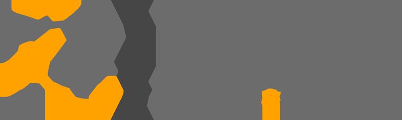Lassa Advocate