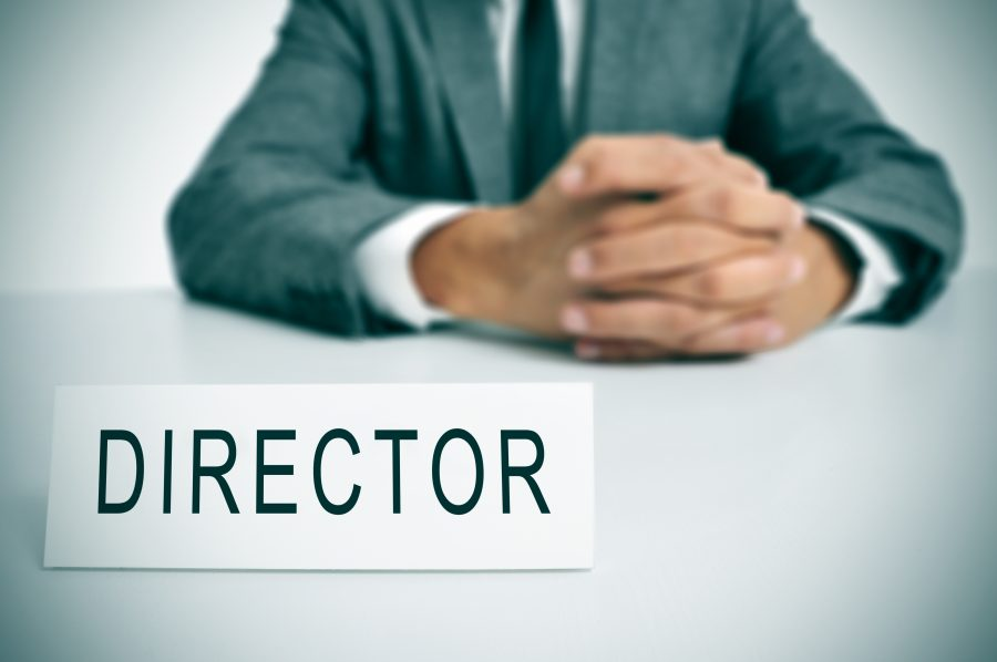Jabatan Direktur Wajib atau Tidak Dicantumkan dalam Perubahan Akta Pendirian?